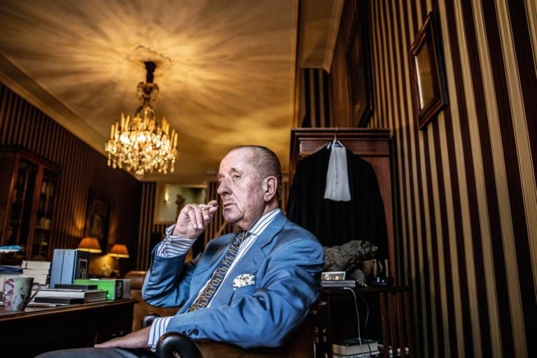Theo Hiddema - - Advocatenkantoor Hiddema Amsterdam Maastricht